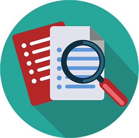 Database of Scientific Journals - Open Access Journals