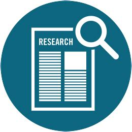 Journals research papers